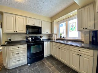 Photo 6: 123 Poplar Street in Pictou: 107-Trenton,Westville,Pictou Residential for sale (Northern Region)  : MLS®# 202019387