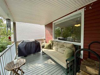 Photo 31: 123 Poplar Street in Pictou: 107-Trenton,Westville,Pictou Residential for sale (Northern Region)  : MLS®# 202019387