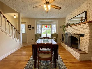 Photo 10: 123 Poplar Street in Pictou: 107-Trenton,Westville,Pictou Residential for sale (Northern Region)  : MLS®# 202019387
