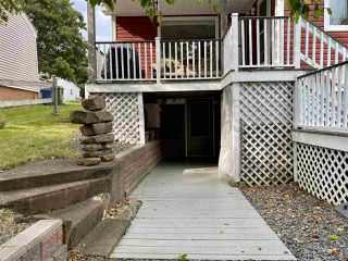 Photo 24: 123 Poplar Street in Pictou: 107-Trenton,Westville,Pictou Residential for sale (Northern Region)  : MLS®# 202019387