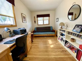 Photo 13: 123 Poplar Street in Pictou: 107-Trenton,Westville,Pictou Residential for sale (Northern Region)  : MLS®# 202019387