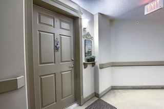 Photo 3: 1318 48 INVERNESS Gate SE in Calgary: McKenzie Towne Apartment for sale : MLS®# A1036306