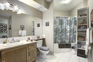 Photo 28: 1318 48 INVERNESS Gate SE in Calgary: McKenzie Towne Apartment for sale : MLS®# A1036306