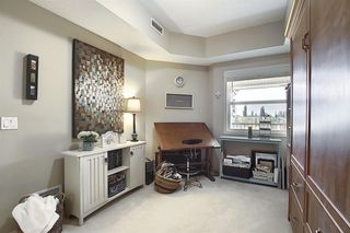 Photo 26: 1318 48 INVERNESS Gate SE in Calgary: McKenzie Towne Apartment for sale : MLS®# A1036306