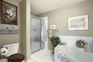 Photo 23: 1318 48 INVERNESS Gate SE in Calgary: McKenzie Towne Apartment for sale : MLS®# A1036306