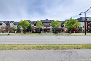 Photo 2: 1318 48 INVERNESS Gate SE in Calgary: McKenzie Towne Apartment for sale : MLS®# A1036306
