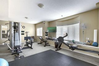 Photo 33: 1318 48 INVERNESS Gate SE in Calgary: McKenzie Towne Apartment for sale : MLS®# A1036306