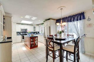 Photo 6: 2193 129A STREET in Surrey: Elgin Chantrell Home for sale ()  : MLS®# F1447354