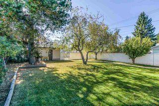 Photo 40: 13311 134 Avenue in Edmonton: Zone 01 House for sale : MLS®# E4216857