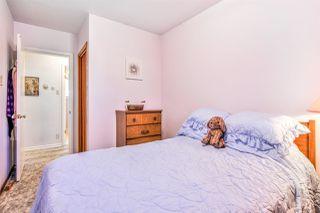 Photo 22: 13311 134 Avenue in Edmonton: Zone 01 House for sale : MLS®# E4216857