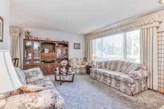 Photo 6: 13311 134 Avenue in Edmonton: Zone 01 House for sale : MLS®# E4216857