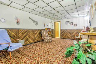Photo 25: 13311 134 Avenue in Edmonton: Zone 01 House for sale : MLS®# E4216857