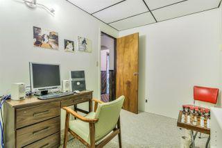 Photo 31: 13311 134 Avenue in Edmonton: Zone 01 House for sale : MLS®# E4216857