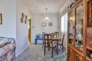 Photo 10: 13311 134 Avenue in Edmonton: Zone 01 House for sale : MLS®# E4216857