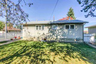 Photo 39: 13311 134 Avenue in Edmonton: Zone 01 House for sale : MLS®# E4216857