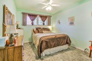 Photo 16: 13311 134 Avenue in Edmonton: Zone 01 House for sale : MLS®# E4216857