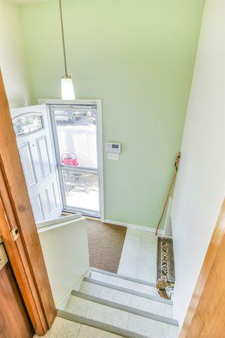Photo 24: 13311 134 Avenue in Edmonton: Zone 01 House for sale : MLS®# E4216857