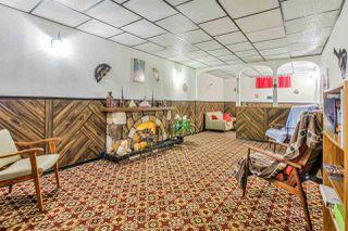 Photo 26: 13311 134 Avenue in Edmonton: Zone 01 House for sale : MLS®# E4216857