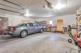 Photo 36: 13311 134 Avenue in Edmonton: Zone 01 House for sale : MLS®# E4216857