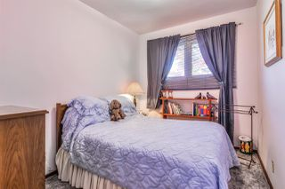 Photo 21: 13311 134 Avenue in Edmonton: Zone 01 House for sale : MLS®# E4216857