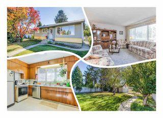 Photo 1: 13311 134 Avenue in Edmonton: Zone 01 House for sale : MLS®# E4216857