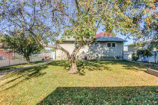 Photo 38: 13311 134 Avenue in Edmonton: Zone 01 House for sale : MLS®# E4216857