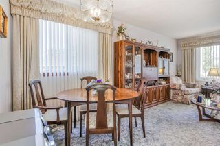 Photo 9: 13311 134 Avenue in Edmonton: Zone 01 House for sale : MLS®# E4216857