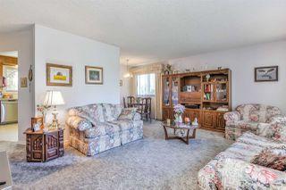 Photo 7: 13311 134 Avenue in Edmonton: Zone 01 House for sale : MLS®# E4216857