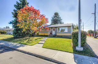 Photo 3: 13311 134 Avenue in Edmonton: Zone 01 House for sale : MLS®# E4216857