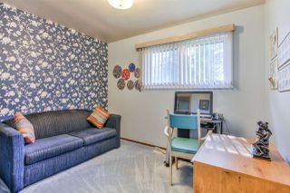 Photo 18: 13311 134 Avenue in Edmonton: Zone 01 House for sale : MLS®# E4216857