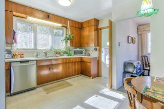 Photo 11: 13311 134 Avenue in Edmonton: Zone 01 House for sale : MLS®# E4216857
