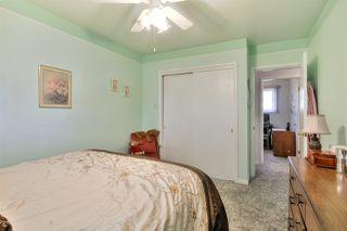 Photo 17: 13311 134 Avenue in Edmonton: Zone 01 House for sale : MLS®# E4216857