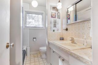 Photo 20: 13311 134 Avenue in Edmonton: Zone 01 House for sale : MLS®# E4216857