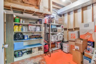 Photo 33: 13311 134 Avenue in Edmonton: Zone 01 House for sale : MLS®# E4216857