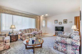 Photo 5: 13311 134 Avenue in Edmonton: Zone 01 House for sale : MLS®# E4216857