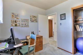 Photo 19: 13311 134 Avenue in Edmonton: Zone 01 House for sale : MLS®# E4216857