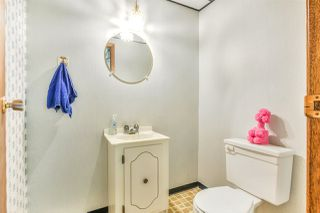 Photo 23: 13311 134 Avenue in Edmonton: Zone 01 House for sale : MLS®# E4216857