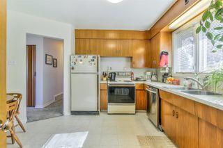 Photo 13: 13311 134 Avenue in Edmonton: Zone 01 House for sale : MLS®# E4216857