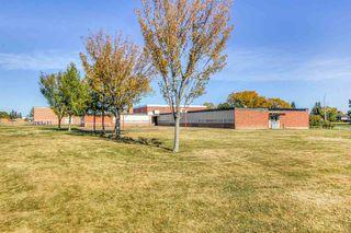 Photo 42: 13311 134 Avenue in Edmonton: Zone 01 House for sale : MLS®# E4216857