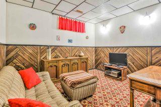 Photo 28: 13311 134 Avenue in Edmonton: Zone 01 House for sale : MLS®# E4216857
