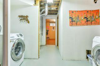 Photo 34: 13311 134 Avenue in Edmonton: Zone 01 House for sale : MLS®# E4216857