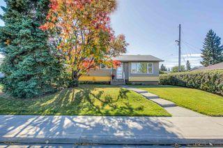 Photo 2: 13311 134 Avenue in Edmonton: Zone 01 House for sale : MLS®# E4216857