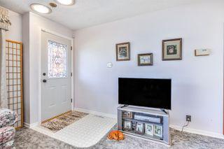 Photo 4: 13311 134 Avenue in Edmonton: Zone 01 House for sale : MLS®# E4216857