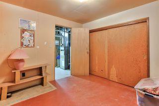 Photo 32: 13311 134 Avenue in Edmonton: Zone 01 House for sale : MLS®# E4216857