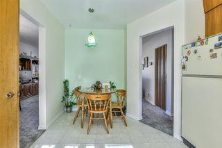 Photo 14: 13311 134 Avenue in Edmonton: Zone 01 House for sale : MLS®# E4216857