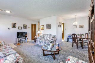 Photo 8: 13311 134 Avenue in Edmonton: Zone 01 House for sale : MLS®# E4216857