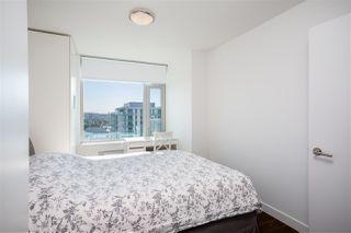 Photo 19: 2006 8031 NUNAVUT Lane in Vancouver: Marpole Condo for sale (Vancouver West)  : MLS®# R2508542