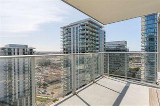 Photo 22: 2006 8031 NUNAVUT Lane in Vancouver: Marpole Condo for sale (Vancouver West)  : MLS®# R2508542