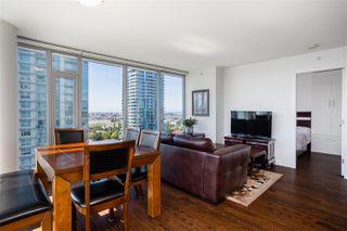 Photo 8: 2006 8031 NUNAVUT Lane in Vancouver: Marpole Condo for sale (Vancouver West)  : MLS®# R2508542