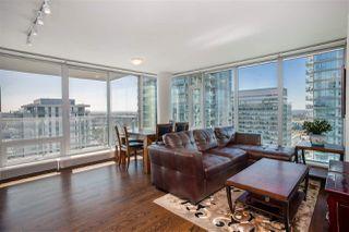 Photo 3: 2006 8031 NUNAVUT Lane in Vancouver: Marpole Condo for sale (Vancouver West)  : MLS®# R2508542